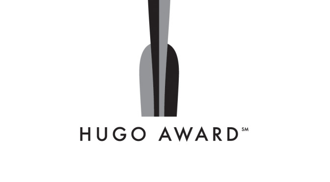 Hugo nomination come se piovesse!