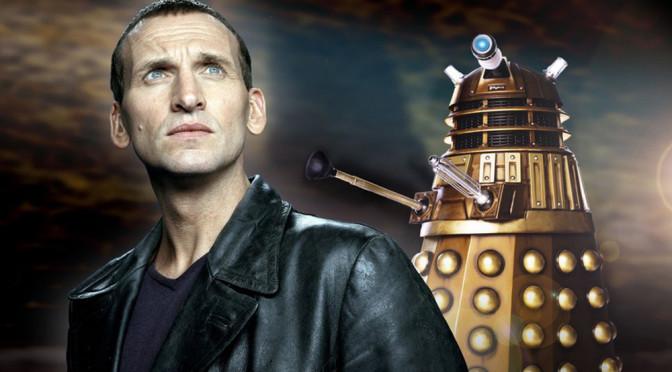 Sottotitoli di Dalek