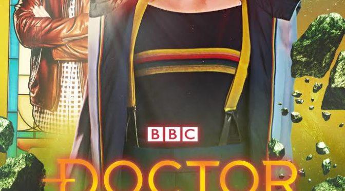 [Libro] The Good Doctor